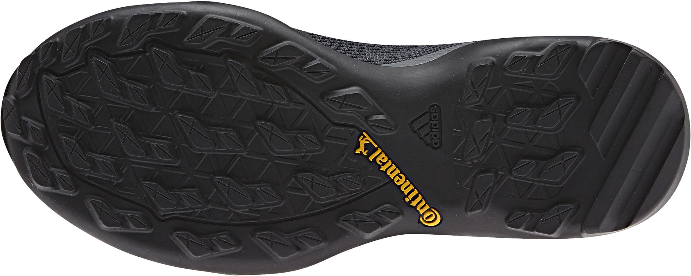 brand new 844a9 2dafe adidas TERREX AX3 Naiset kengät , musta